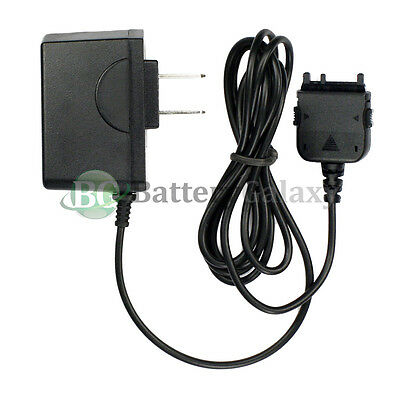 25x Home Wall AC Charger for Nextel i560 i580 i355 i530