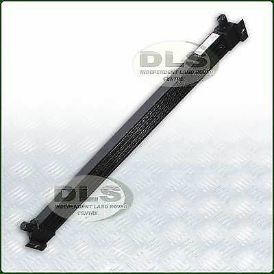 Gearbox Oil Cooler 300Tdi automatic Land Rover Discovery1, RR.Classic (ESR3228)