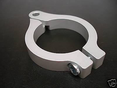 50Mm Steering Damper Fork Clamp. Fb050