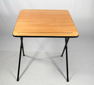 Exam Table/Student Study Table/Folding Table