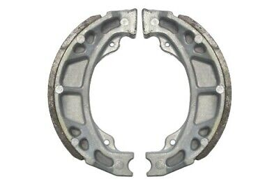 Brake Shoes For Peugeot LOOXOR 50 2001-2006
