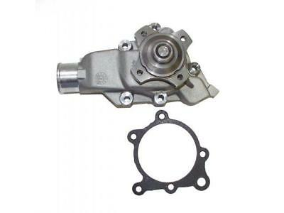 HIGH FLOW WATER PUMP JEEP Wrangler TJ 2000-2006 NEW