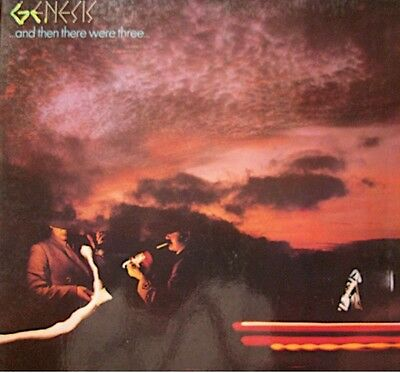 GENESIS-and-then-there-were-three-LP-197