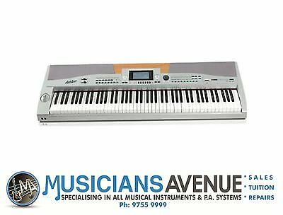 Ashton Stage Performer 500 (88 Key) Digital Piano