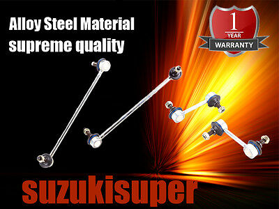 Holden Commodore VE Sway Bar Link Pin Kit Front & Rear