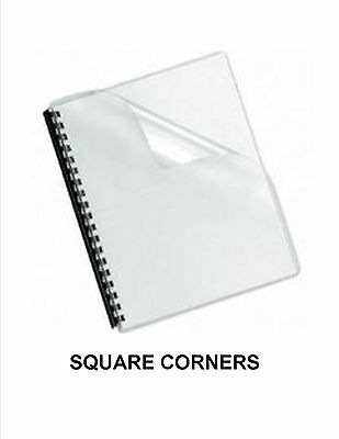 "Clear Plastic Sheets "" REPLACE YOUR WORN OUT COIN SLEEVES""  7 Mil. 50 Sheets"