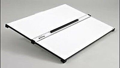 Blundell Harling Challenge Drawing Board - A2