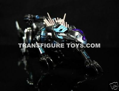 Transformers Takara Movie 2 RD-13 Deluxe Class Ravage