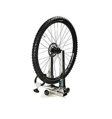 Park TS-2.2 Professional Wheel Truing Stand TS 2.2 Bicycle Wheel Truin Stand 2.2