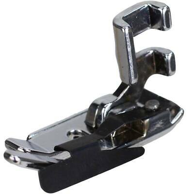 "1/4"" Singer Sewing Machine Featherweight 221 222 Quilting Quilt Foot With Guide"