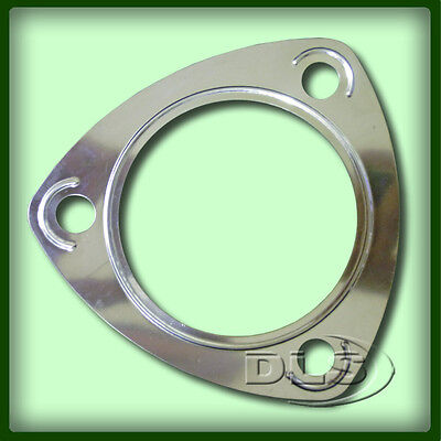 Exhaust Pipe Gasket Td5 Die Land Rover Defender and Discovery 2 (ESR3737)