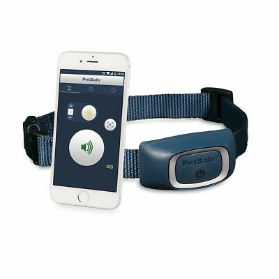 SMART DOG™ TRAINER  (Train Your Dog With Your Smartphone By PetSafe®