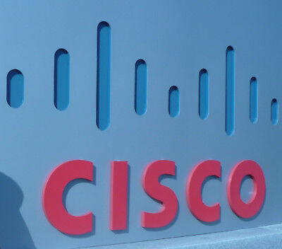 Cisco HWIC-2T  Fully Tested 6mth Warranty Tax Invoice