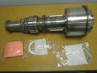"Rebuilt Spindle Ready To Install 26"" Long Used With Warranty"