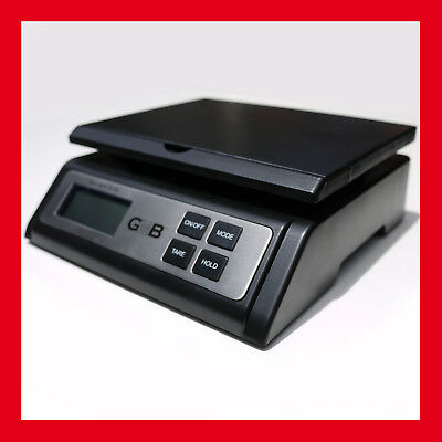 Digital Postal Shipping Scales Parcel Postage Scale