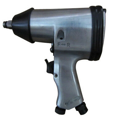 "1/2"" Drive Air Impact Wrench - Pneumatic Impact Wrench"