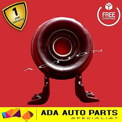 Holden Rodeo Jackaroo Tail Shaft Centre Bearing TF TFS TFR  4WD HD