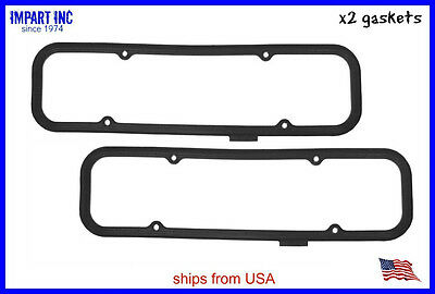 LAND ROVER VALVE COVER GASKET SET DISCOVERY RANGE P38 CLASSIC DEF LVC100260 PR2