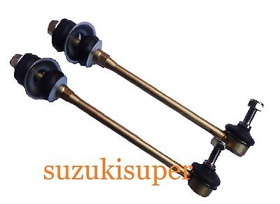 Holden Commodore VX,VY. Sway Bar Link Pin Kit
