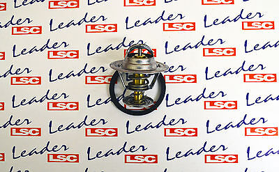 Peugeot 205 206 306 307 309 405 407 607 806 - DIESEL - THERMOSTAT &  SEAL - NEW