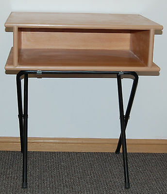 School Desk/ Study Table/Folding Table/Exam Table/Class Room Desk/Study Desk