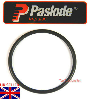 Genuine Paslode Spare Parts - O Ring For Im250- 404700