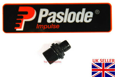 Paslode Spare Parts - Spark Plug Assembly For Im350- 900286