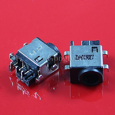 NEW! DC POWER CHARGE PORT JACK for LAPTOP OEM SAMSUNG RV511 RV515 NP-RC512 RF710
