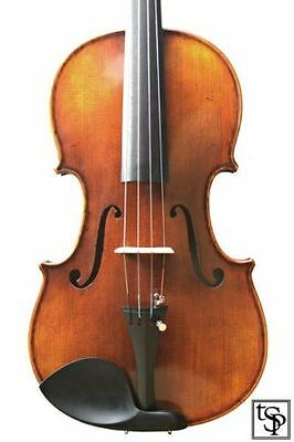 "Eastman Concertante AI021 Advanced Antiqued Viola 16"" Size **NEW**"