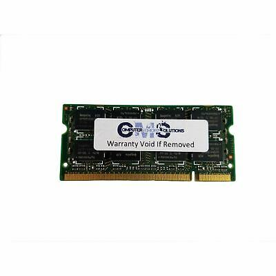 ET2410EUTS All in 1 A29 8GB 2x4GB Memory RAM ASUS//ASmobile EeeTop PC ET2410INKS