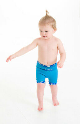 Baby Swim Nappy / Swim Shorts Girls & Boys * Reusable * Cost Effective*