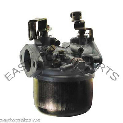 EZGO Marathon Golf Cart 1988' 2 Cycle Carburetor 21740-G1 (FREE SHIPPING)