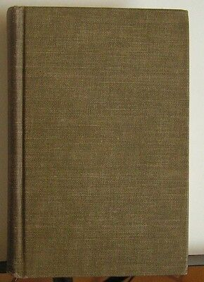 The Genealogist's Guide by George W Marshall 1967 reprint of 1903 edition