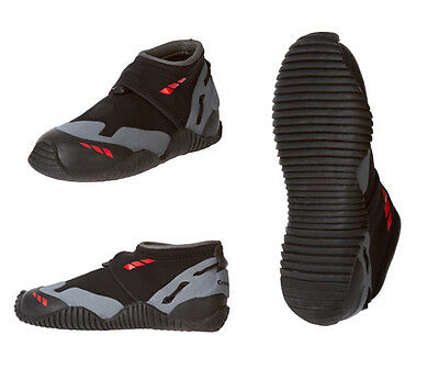 Brand New Crewsaver 2012 Shoes - Crewsaver Granite shoe - all sizes