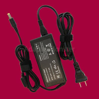 LOT 10 LCD AC Power Supply Adapter DC 12 Volt 6 Amp (12V 6A)