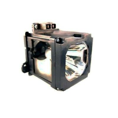 Yamaha Pjl-327 Pjl327 Lamp In Housing For Projector Model Dpx1000