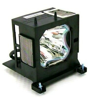 Sony Lmph200 Lmp-H200 Lamp In Housing For Projector Model Vplvw60