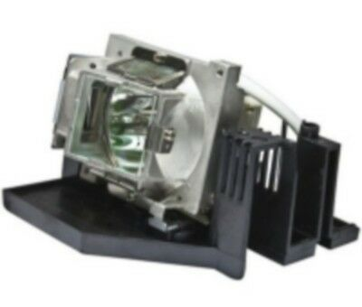Optoma Bl-Fp200D Blfp200D Lamp In Housing For Projector Model Ep771