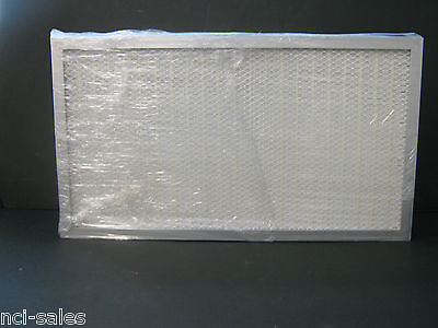 "Atmos-Tech Industries H1323S24 - Maafafa Filter 13 1/4"" X 23 1/2"" X 1 5/8"""