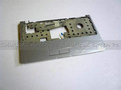 Genuine Dell Studio 1458 1457 Palmrest W/Touchpad Assembly P/N D1N3G (A)