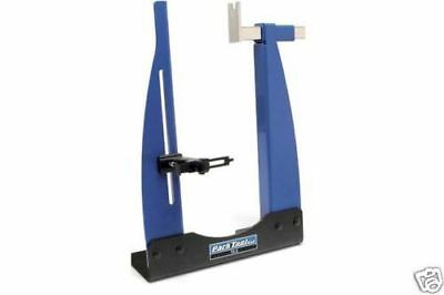 Park Tool TS-8 Wheel Truing Stand Home Mechanic TS 8 Wheel Repair TS8
