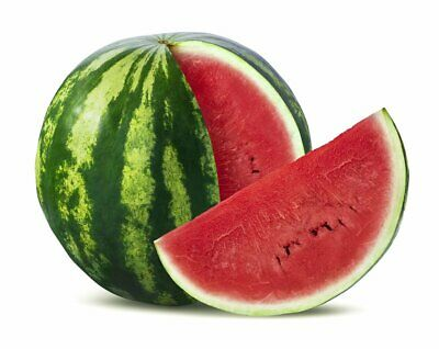 Vegetable  Water Melon Cal Sweet  60 Finest Seeds
