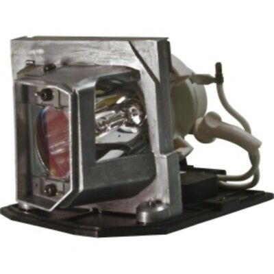 Optoma Bl-Fp230D Blfp230D Lamp In Housing For Projector Model Hd20
