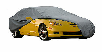 Car Covers For Car Coupe Blow Out Sale CloseOut Fit TM ® BRAND NAME A24