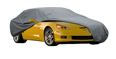 Car Cover For 84-98 Sedan 4&5 DOOR Blow Out Sale CloseOut Fit TM® BRAND NAME