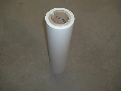 Newspaper Print Packing Paper Rolls 22 Inches Wide 6.5 Pounds