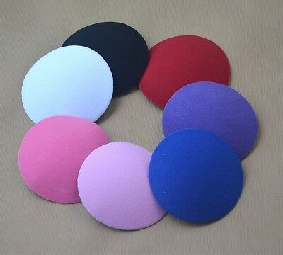 Circle Round Millinery Materials Supplier Hat Fascinator Headpieces Base B006