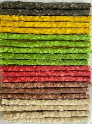 MAG FOX TUBE CLEANER (Great New Innovative Item From Two Little Fishies)