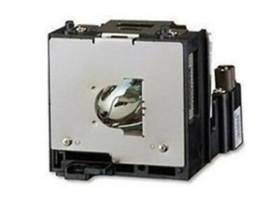 Eiki Ah-66271 Ah66271 Lamp In Housing For Projector Model Eip3000N
