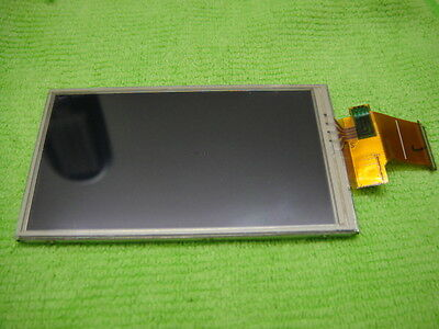 GENUINE SAMSUNG SH100 LCD WITH BACK LIGHT REPAIR PARTS